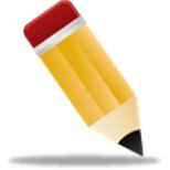 Text Editor(文本代码编辑工具)