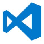 Visual Studio Code(源代码编辑器)