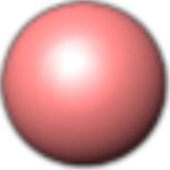 VBsedit(脚本编程软件) v5.2.4 汉化破解版