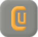 CudaText(代码文本编辑器)