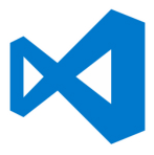 VSCode(代码编辑器)