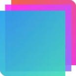 bootstrap studio(网页设计工具)