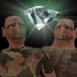 恐怖双胞胎