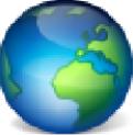 ArcGIS(电子地图信息编辑工具)