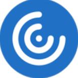 Citrix Receiver(电脑虚拟桌面客户端软件)