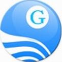 BIGEMAP(地图导航软件)