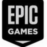 Epic Games(游戏平台) v12.1.7 官网版