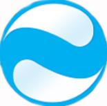 Anvsoft SynciOS(IOS手机管理工具)