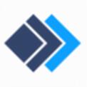 Apeaksoft iPhone Transfer(苹果手机数据传输工具)