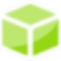 ImageBox(网页图片批量下载)