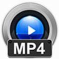 赤兔mp4视频恢复软件