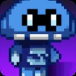 怪兽之星 v1.2.25 安卓版