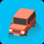 交错的汽车 v1.6 免费版