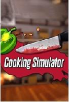 料理模拟器 破解版