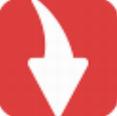 TubeMate Downloader(视频下载工具) v3.9.3.0 破解版