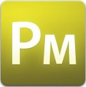 PageMaker(排版软件)
