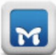 xmlbar(视频下载工具) v10.0 破解绿色版