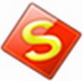 Shareaza(P2P下载软件) v2.7.13.2 破解版