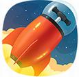 Folx for Mac(下载管理软件) v5.22.13962 破解版