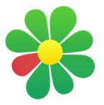 ICQ(聊天工具) v10.0.43690.0 中文版官网版