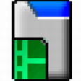 GetFLV(FLV视频下载器) v30.2109.9738 破解版