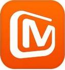 芒果TV v6.4.8 官网版