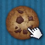 饼干点点乐