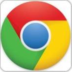 谷歌访问助手 v2.3.2 破解版