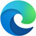 Microsoft Edge(浏览器工具) v94.0.992.31 破解版