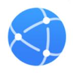 华为浏览器 v11.0.5.300 最新版