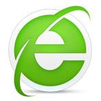 360安全浏览器 v13.1.1636.0 电脑版