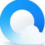 QQ浏览器 v10.5.4506.400 官网版