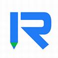 Rom大师 v1.4.0 官网版