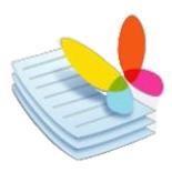pdf shaper professional(PDF编辑软件) v11.4 吾爱破解版