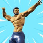 体操大师3D