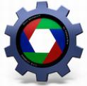 Photo Mechanic(相片管理软件) v6.0.6097 破解版
