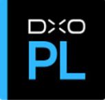 DxO PhotoLab 5(照片后期处理软件) v5.0.0 破解版