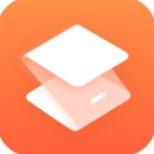 嗨格式压缩大师 v3.6.18.177 免费版
