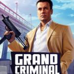 重罪犯online