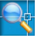 迷你CAD图纸查看器 v3.3.1.1 电脑版