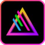 ColorDirector(视频调色软件) v10.0 中文破解版