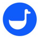 小鹅通助手 v1.7.5 官方版