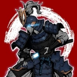 浪人末代武士