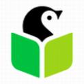 腾讯企鹅辅导 v4.8.0.11 官网版