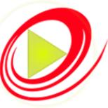 ShanaEncoder(视频编码转换工具) v5.2.2.3 汉化版
