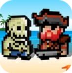 海盗vs僵尸