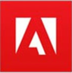 嬴政天下Adobe CC v11.5 中文版