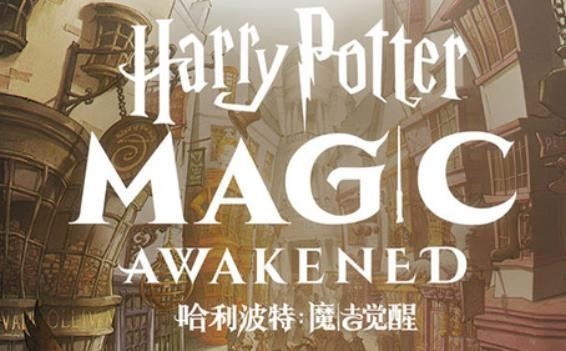 哈利波特魔法觉醒在雪白楼房内拼图线索在哪?