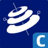 Catia2021(3D辅助设计) v2021 破解版