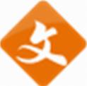 医学文献王 v6.1.1.2 破解版